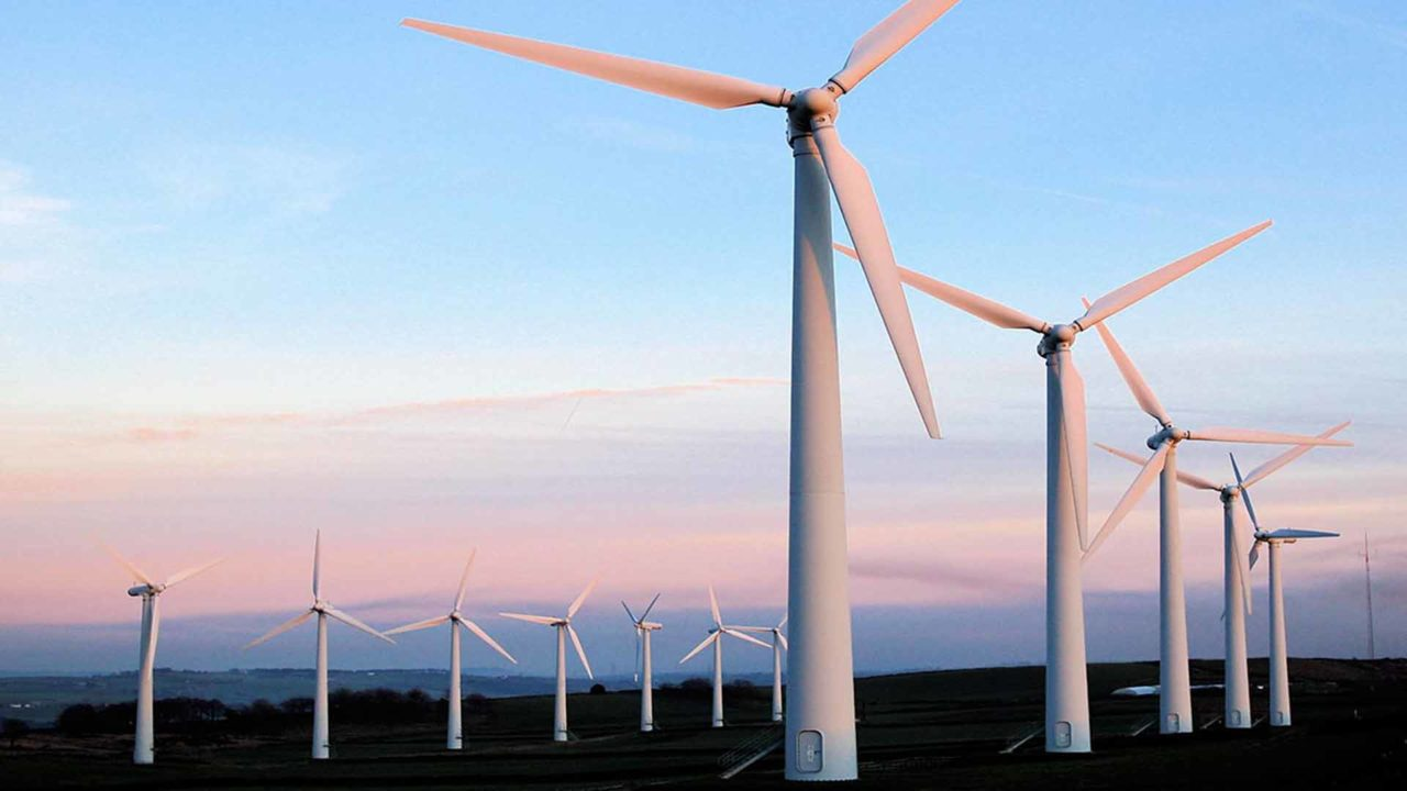 renewable-energy-double-1280x720.jpg