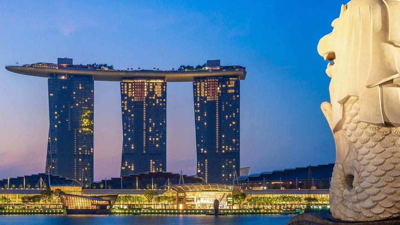 singapore-frame-1-1280x720.jpg