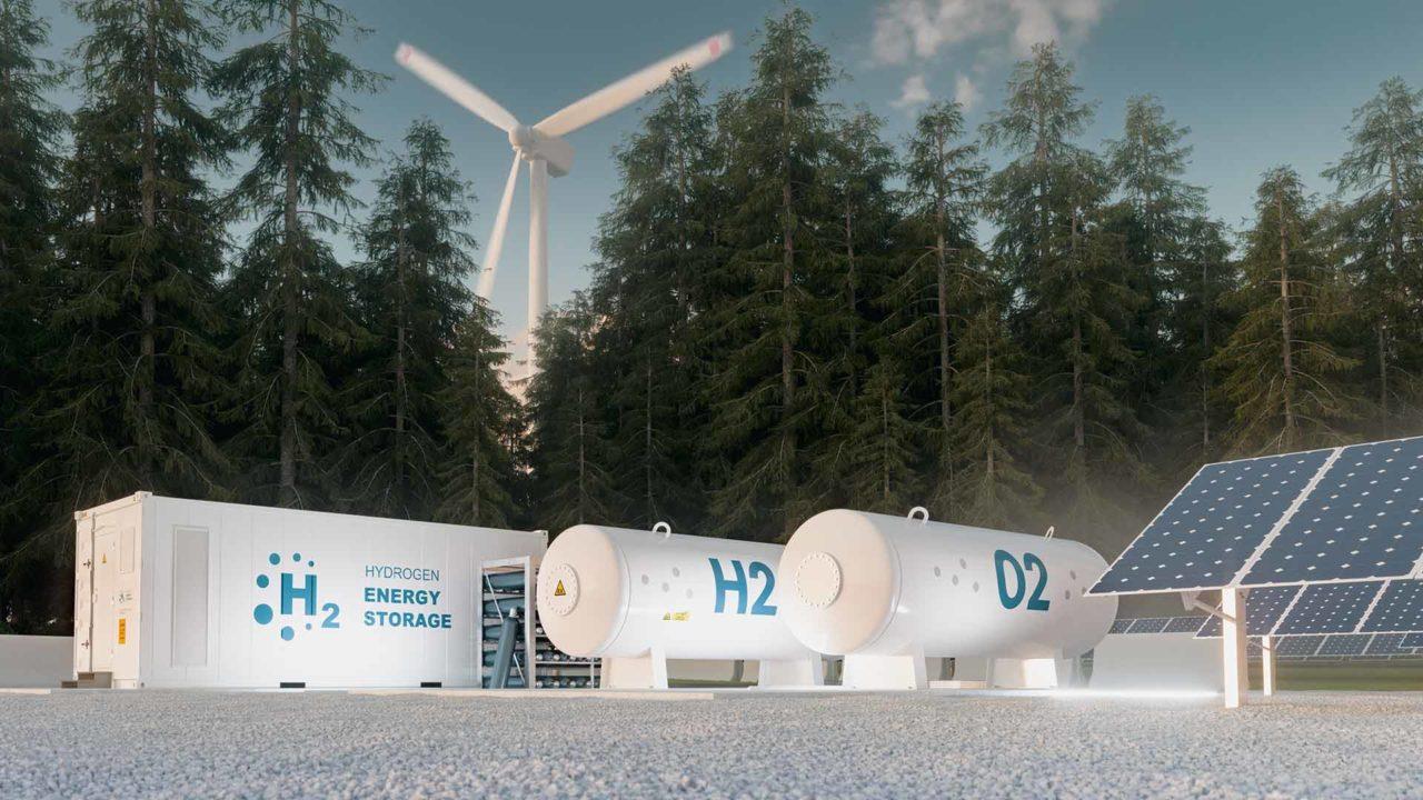 energy-storage-1280x720.jpg