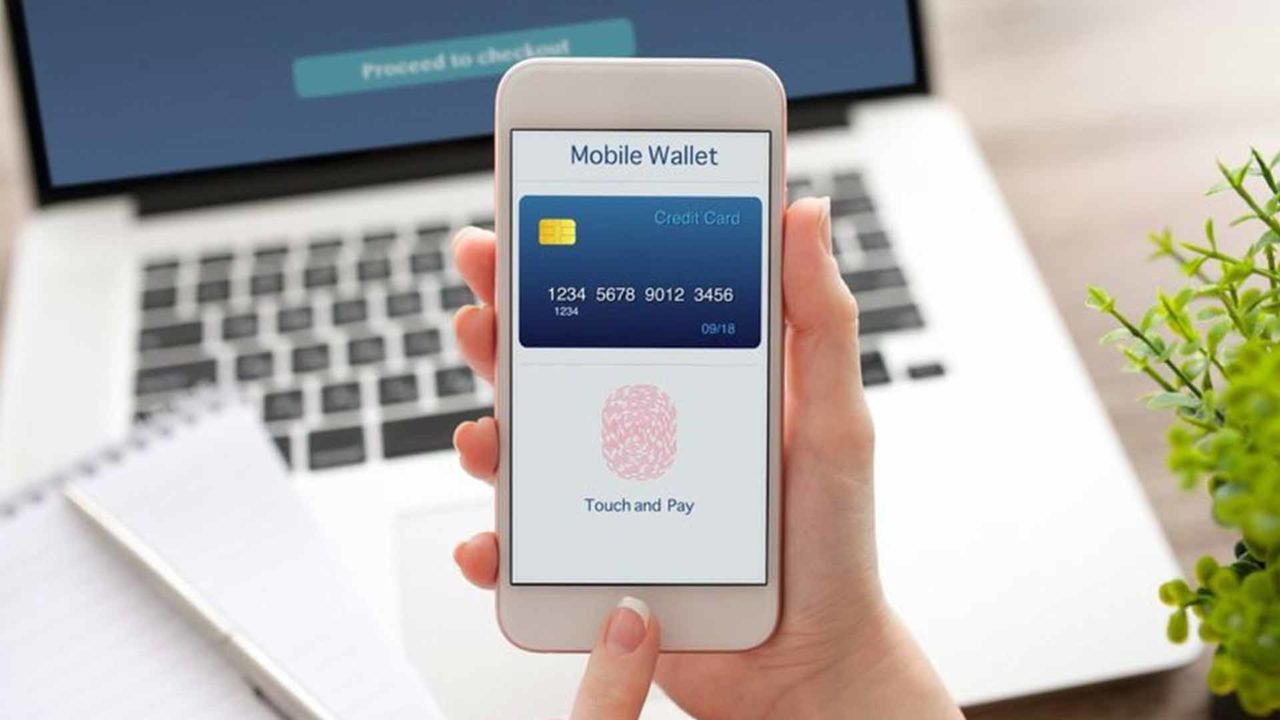 mobile-wallets-1-1280x720.jpg